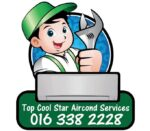 Air Cond Service Murah Klang Valley